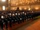 Celebrato il 163° anniversario della Polizia Municipale di Firenze