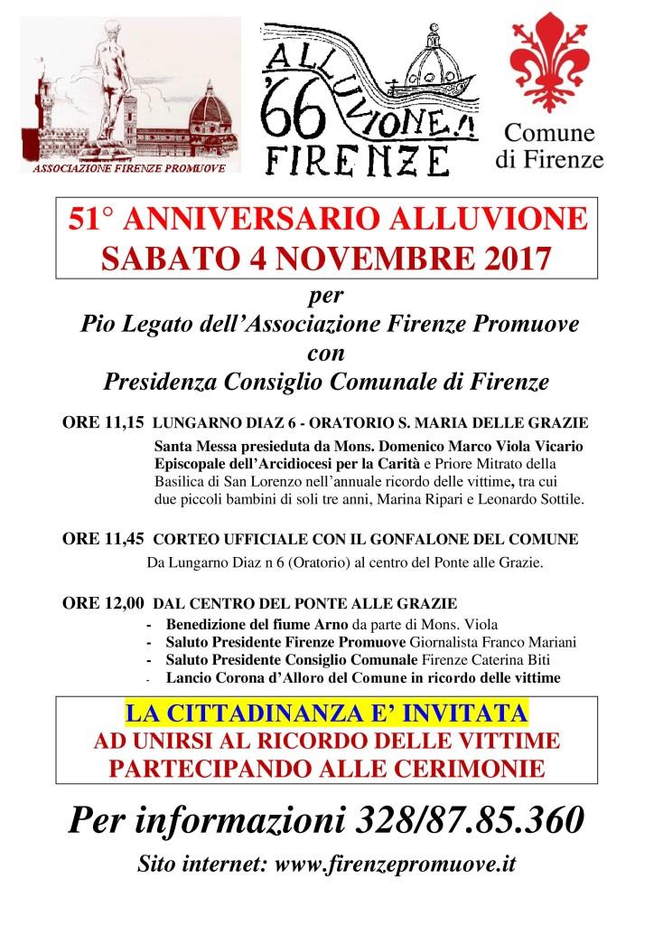 ALLUVIONE - MANIFESTO CERIMONIE-page-001