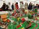 Il Bricks in Florence Festival all'Obihall l'11 e 12 novembre