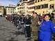 VIDEO della Cerimonia a Firenze per la Giornata Nazionale delle Forze Armate del 4 novembre 2017