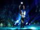 Alis, lo show con i migliori Artisti dal Cirque du Soleil e del Nouveau Cirque, a Firenze