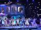 Fino a domenica 19 il musical MAMMA MIA al Teatro Verdi