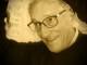 Addio a Roberto Daffra, obiettore e missionario della Pace
