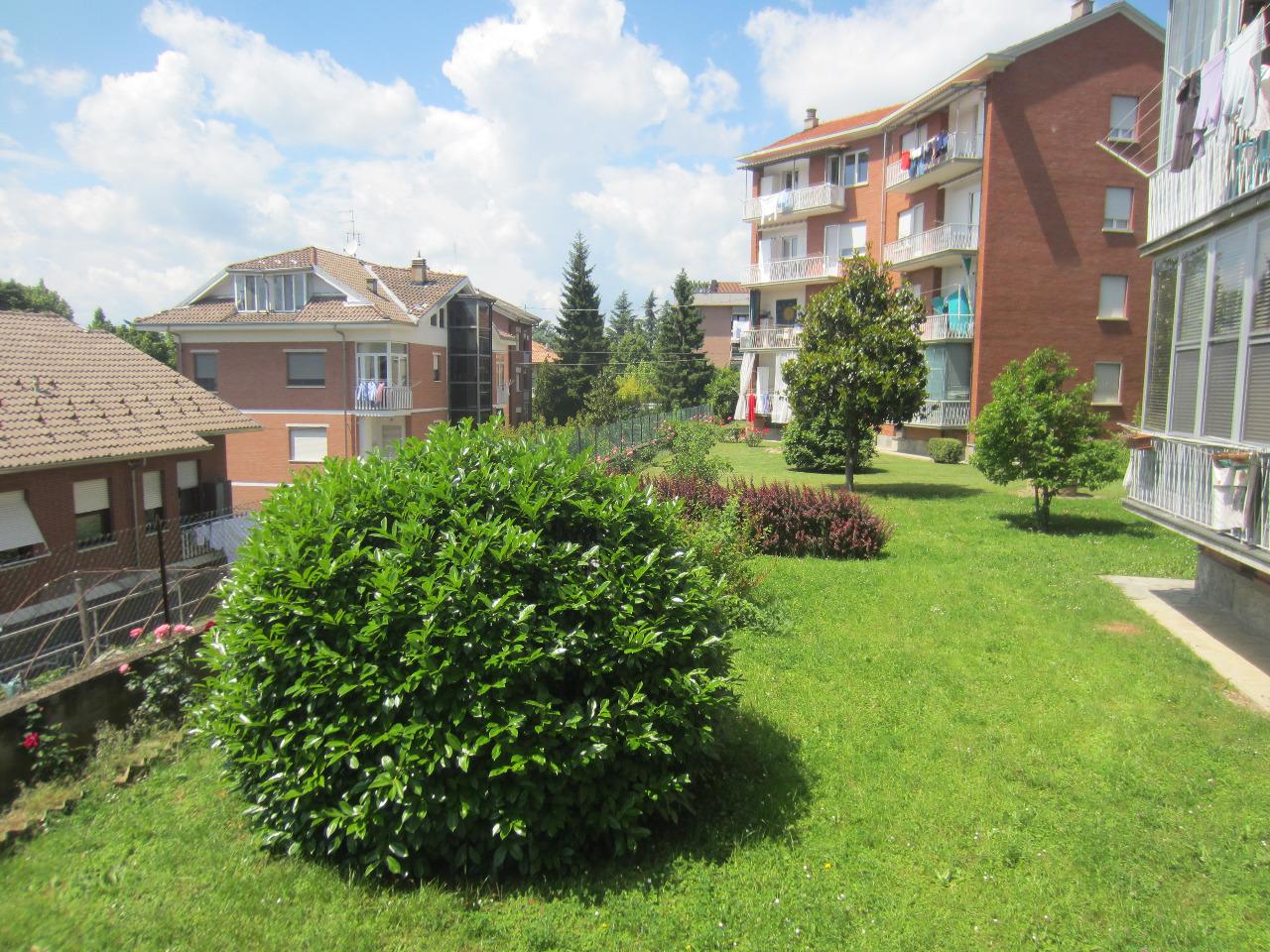 Arriva il bonus verde detrazioni per i giardini for Foto giardini a terrazza