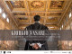 Giorgio Vasari racconta il Salone dei Cinquecento sotto una nuova luce