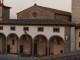 Il Maggio Metropolitano fa tappa a Impruneta il 25 novembre