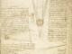 In mostra nel 2018 agli Uffizi il Codice di Leonardo da Vinci, concesso in prestito da Bill Gates