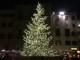Natale nei quartieri 4, 5 e 2