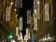 Natale 2018: Firenze si accende dal centro alle periferie