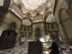 Grande successo per il concerto inaugurale dell'organo della Cattedrale di Firenze