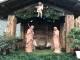 Torna il Presepe sul sagrato della Cattedrale di Firenze
