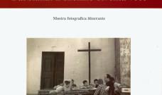 """A Impruneta """"Il silenzio diventa voce"""" mostra fotografica su don Milani"""