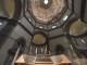 O Flos colende: venerdì 11 maggio concerto al grande organo Mascioni con il virtuoso russo Daniel Zaretsky