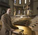 Il restaurato organo del Duomo di Firenze