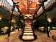 A Firenze apre One Night in Beijing Fusion Bar & Restaurant