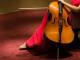 """Conservatorio Cherubini:""""Tutta la musica per tutti"""""""