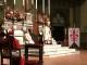 Il Te Deum di fine 2017 del Cardinale Giuseppe Betori