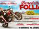 Carlo Verdone presenta a Firenze il suo ultimo film Benedetta Follia