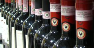 vino-chianti-bottiglie