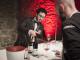 """""""Chianti Lovers"""": torna l'Anteprima del Consorzio Vino Chianti alla Fortezza"""