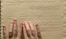 """Al Museo Galileo fino al 25 febbraio la mostra """"Tecniche e strumenti per la scrittura Braille"""""""