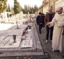 La nuova vita del Cimitero comunale delle Porte Sante