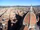 Al via il contest sulla Cupola del Brunelleschi