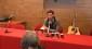 """Lorenzo Baglioni dopo Sanremo debutta con il suo primo cd  e tour """"Bella Prof!"""""""