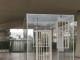 Inaugurato A Firenze il Mandela Memorial