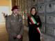 Cimitero di Trespiano: nuova vita per il Sacrario Militare
