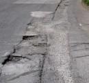 Interventi straordinari sulle strade fiorentine: riparate 100-120 buche al giorno