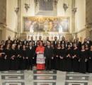Al via la 22ma edizione di O FLOS COLENDE la musica sacra a Firenze