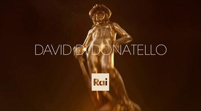 Il cinema toscano in pole positon ai Premi David di Donatello 2018