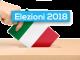 Da ora sulle schede elettorali BOLLINO ANTICONTRAFFAZIONE alfanumerico