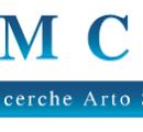 SYMCRO, Centro di Ricerca a Firenze per le patologie dell'arto superiore