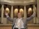 Lunedì 12 febbraio ingresso gratuito al Museo Zeffirelli per i 95 anni del Maestro