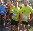 """""""Allenati col sindaco"""" aspettando l'Ecomarathon di Bagno a Ripoli"""