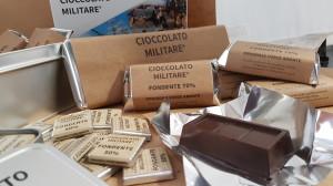 CioccolatoMilitare_3