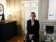 """Emma Marrone presenta a Firenze """"Essere qui Tour"""" il suo tour 2018"""