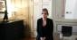 Emma Marrone intervistata da Franco Mariani ricorda gli anni vissuti a Firenze sua città natale