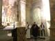 Omelia Cardinale Betori ai politici e cattolici impegnati nella vita sociale