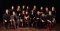 Il Teatro Niccolini in gestione a 16 under 30