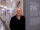 """Alla Pergola la mostra di Walter Sardonini """"Pagine al Vivo – Manifesti per il teatro 1997/2018″"""