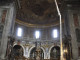 """Il """"ragno"""" della Basilica della Santissima Annunziata"""