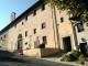 Dal governo 700mila euro per l'Antico Spedale del Bigallo