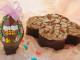 Pasqua 2018: colombe pasquali + 10% stabili le uova di cioccolato, ma attenti rapporto prezzi-qualità