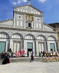 Basilica San Miniato al monte (3)