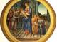 Nuova apertura al pubblico della collezione d'arte della Fondazione CR Firenze