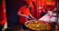 Dal 15 al 18 ottobre torna il Finger Food Festival: il meglio del cibo di strada e delle birre artigianali
