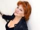 """Una notte in """"analisi"""" con Giorgia Trasselli al Teatro di Cestello"""